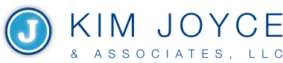 Kim Joyce & Associates