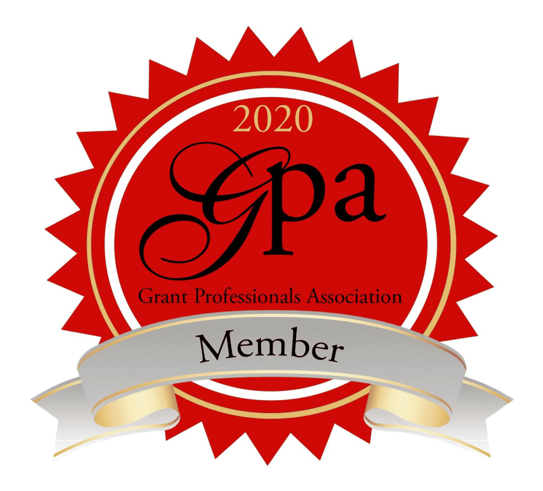 gpa logo1