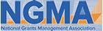 ngma national grants management association
