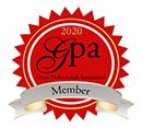 2020 gpa member grant professionals association