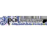 gpci grant professionals certification institute logo